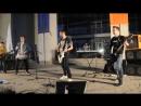 Almstprfect - Файне місто Тернопіль Брати Гадюкіни cover