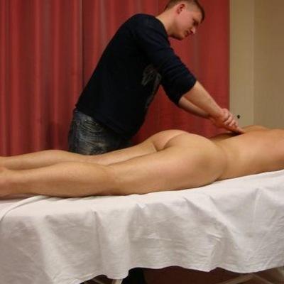Порно эротический массаж сопровождающий секс получила оргазм порно