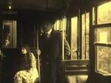 Fantomas.2 Покойник - убийца Le Mort qui tue 1913-1914г.