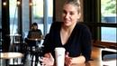 Интервью с ЙаДаша (Дарья Янина) / о сольной карьере, о Фабрике звезд, об Алексее Янине