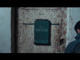 Каникулы строгого режима. (3 серия из 3) 2009.(Россия. фильм-драма, комедия, приключения)