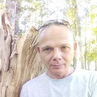 Анкета Alekseiy Lapshov