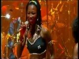 Oumou Sangare - Yala - Live