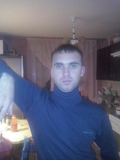 Юрий Казарин, 5 сентября , Саратов, id68317580