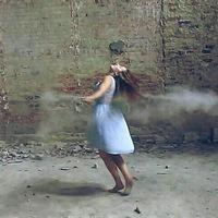 Полина Шаповалова