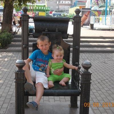 Таня Слободян, 24 января , Пологи, id128038768