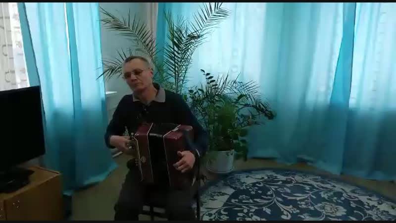 Ирек Мухаметзянов