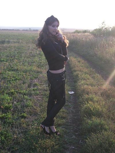 Ирина Макарова, 7 мая 1997, Ковров, id227941783