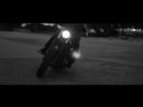MISSIO KDV Official Video ft SHUG