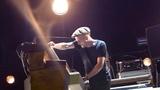 Nils Frahm, full set live Barcelona 31-05-2018, Primavera Sound Forum