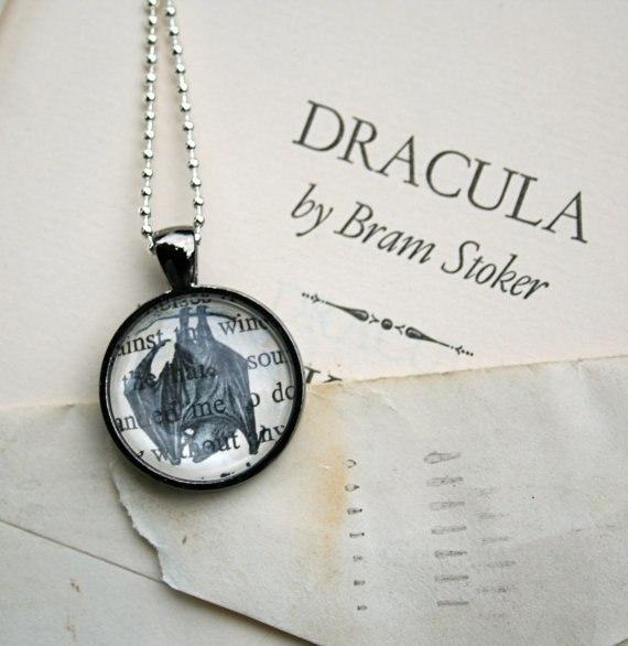 Online mevis drakula