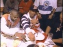 Fat Joe Feat. Diamond D & Grand Puba - Watch The Sound