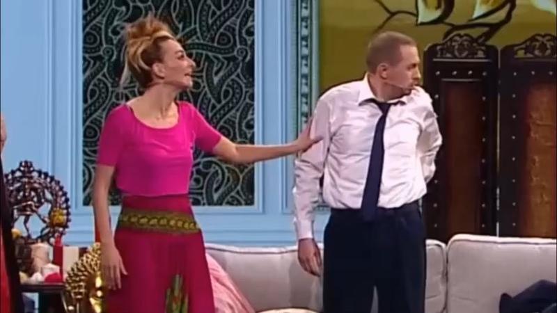 Камеди вумен Comedy woman самый смешной выпуск смотреть онлайн НЛО