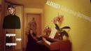 ALEKSEEV - Пьяное солнце фортепиано