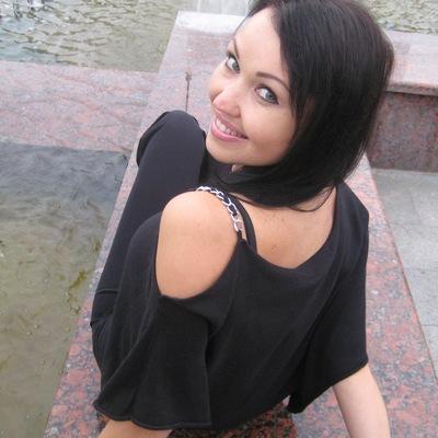 Алёна Высочанская, 21 декабря , Киев, id30577460