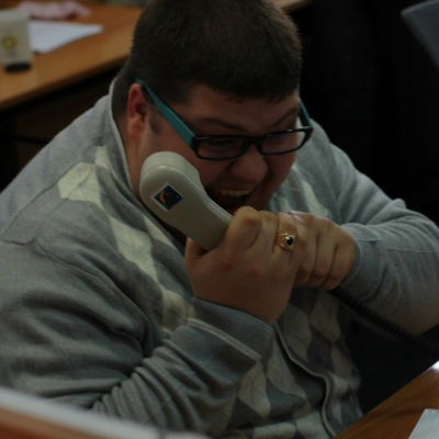 Евгений Рогов, 11 сентября , Томск, id72580051