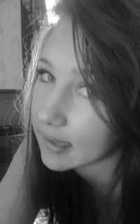 Евгения Кибирева, 30 января 1995, Улан-Удэ, id149040554