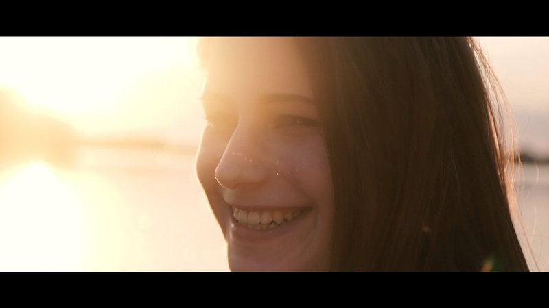 Нямiга Хвалi Official Music Video