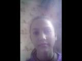 Lera Pantera - Live