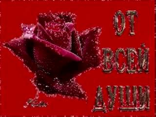 С Днём Рождения тетя галя!!!!
