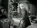 Суворов (1940) фильм