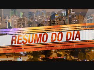 Resumo do Dia nº127 14/11/18 - Bolsonaro obriga Cuba a abandonar o