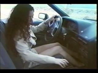 [clips4sale.com]Stuck Girls 01.wmv