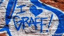 *NEW* Graffiti Throwups Tags 2015 N Y C MrDutch730