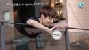 Jungkook (정국 BTS) Innocent and Childish Moments