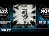 Lee Wiley - Easy Come, Easy Go