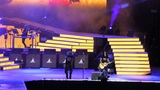 Guns N Roses - Don't Cry (Otkritie Arena, Moscow, Russia, 13.07.2018)