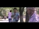 лемд жылат ан видео 240p mp4