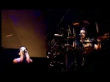 Placebo - English Summer Rain (Live In Paris 2003)