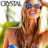 Кристалл средство от пота природный дезодорант