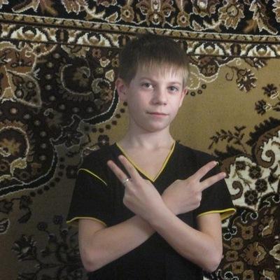 Вадим Гуськов, 22 марта , Москва, id210106460