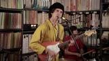 Ron Gallo - It's All Gonna Be OK - 11122018 - Paste Studios - New York, NY