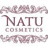 Натуральная косметика NATU COSMETICS