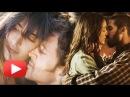 Bang Bang Vs Haider | FIGHT For Theaters | Hrithik, Katrina Vs Shahid, Shraddha