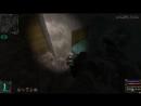 GamePlayerRUS Прохождение S T A L K E R Тень Чернобыля Часть 16 ПРИПЯТЬ ЧАЭС