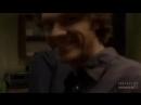 Сверхъестественное-Приколы со съемок 3 го сезона