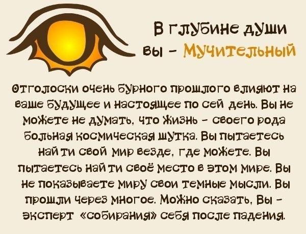 http://cs314629.vk.me/v314629883/a96/XzGydfMkkYU.jpg
