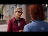 Arrow 6x07 Felicity Prefers The Flash Over The Green Arrow HD