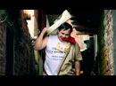 El Chocuano Los Cantores de Chipuco VIDEO OFICIAL
