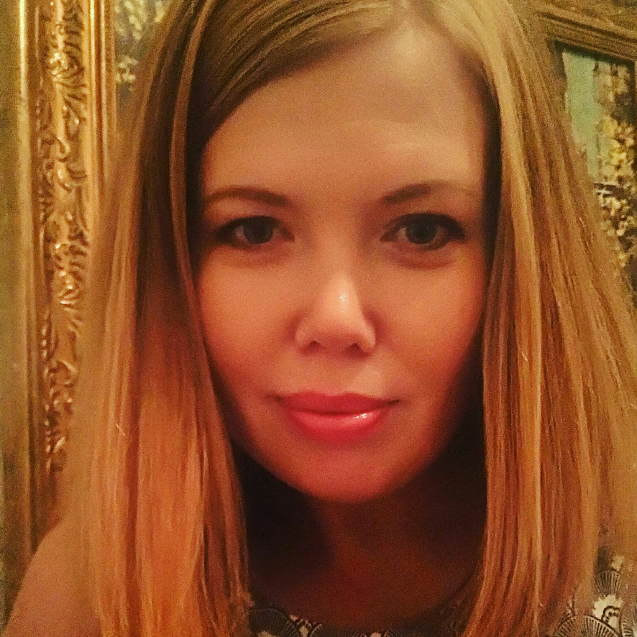 YAna, 30, Murmansk