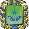 ХНТУСХ им. Петра Василенко (бывш. ХИМЭСХ)
