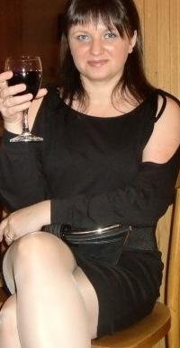 Виктория Лацинник, 9 мая 1985, Таганрог, id13469516
