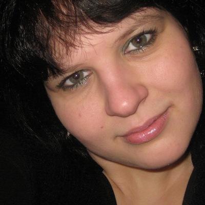 Екатерина Шитикова, 3 ноября , Каменск-Уральский, id100396726
