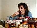 Наталья Ангел Лишний вес Лярвы Почему возникает вечерний жор