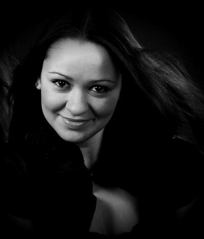 Ирина Зубарева, 1 августа , Новосибирск, id45284082