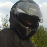 Санік Берник, 24 октября 1986, Ровно, id66734169